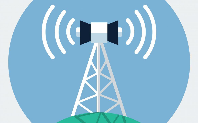 roaming-grupporadiofirenze-dmr